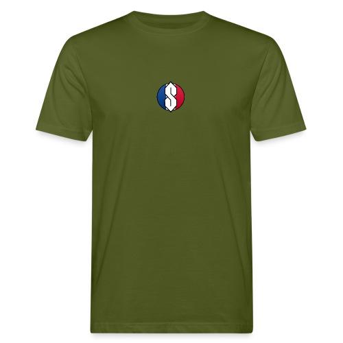 IMG 1240 - T-shirt bio Homme