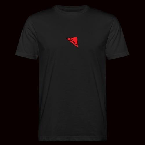 Framan - T-shirt ecologica da uomo