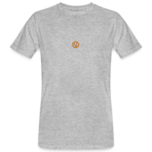 Geek Vault Merchandise - Men's Organic T-Shirt