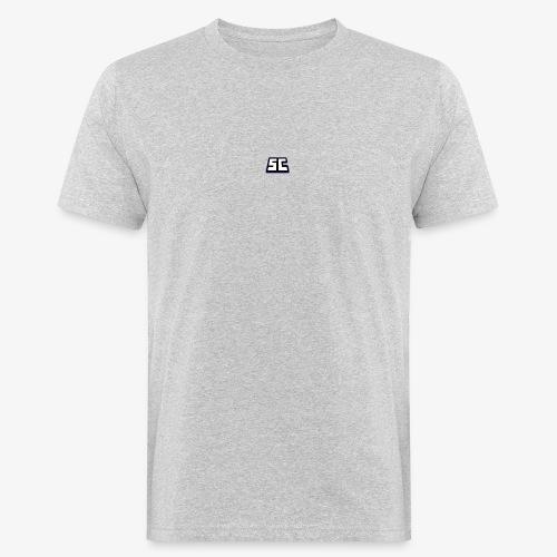 Swedencraft - Ekologisk T-shirt herr