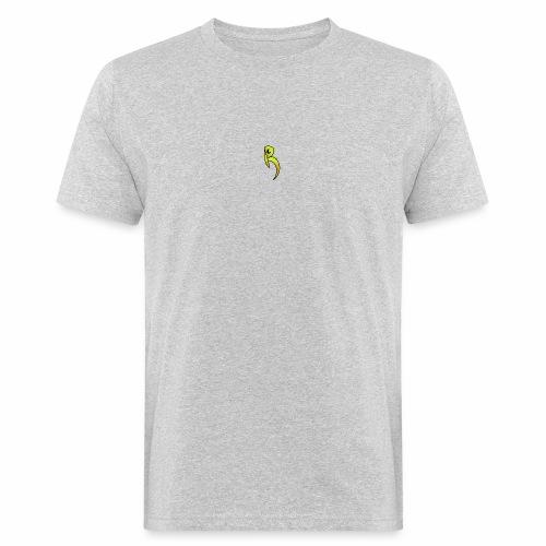 Desing Reall° Basic - T-shirt bio Homme