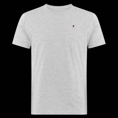Horb BY TAiTO - Miesten luonnonmukainen t-paita