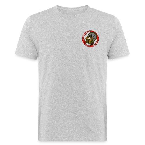 OSPG_DDAY2019 - T-shirt bio Homme