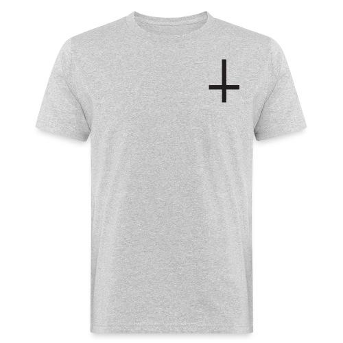 Cruz - Camiseta ecológica hombre