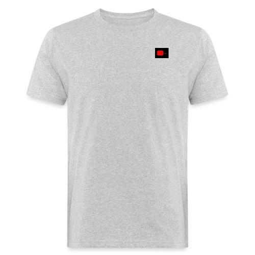 NFD-COOL/EDITION - Miesten luonnonmukainen t-paita
