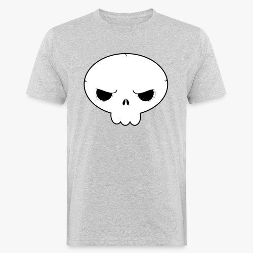 Skullie - Organic mænd