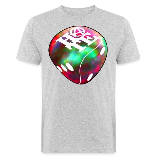 Gem 03 - Men's Organic T-Shirt