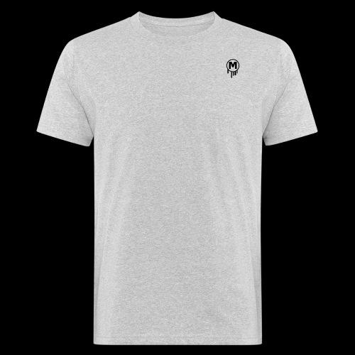 Das ist echt MEEEGA!!! - Männer Bio-T-Shirt