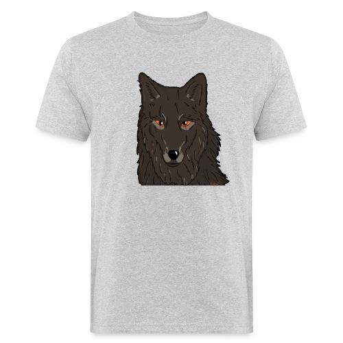 HikingMantis Wolf png - Organic mænd