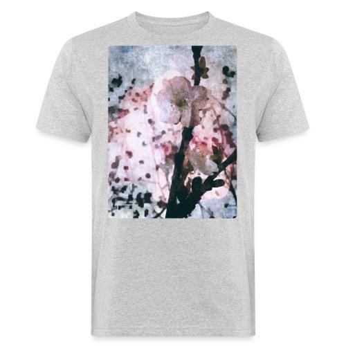 № 12 [hortus] - Men's Organic T-Shirt