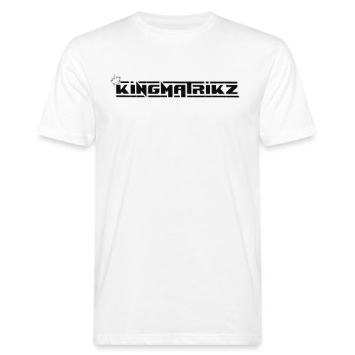 kingmatrikz mk2 - Organic mænd