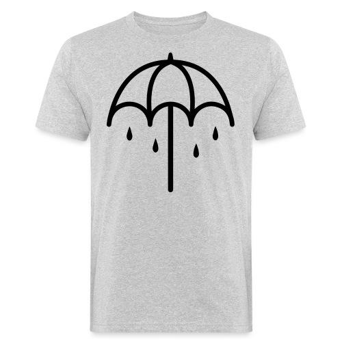 umbrella - Camiseta ecológica hombre