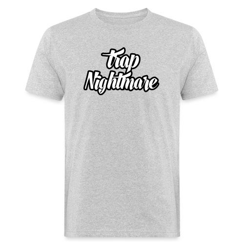 conception lisse - T-shirt bio Homme