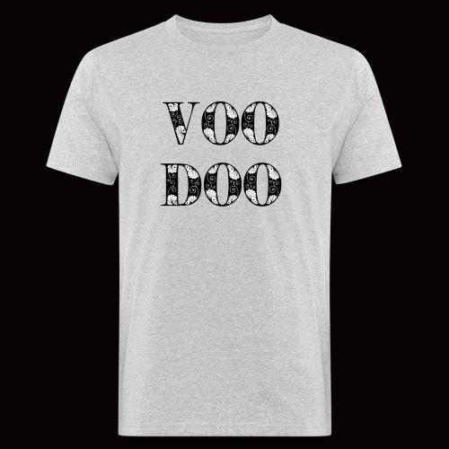 VoodooBrand T-Shirt - Men's Organic T-Shirt