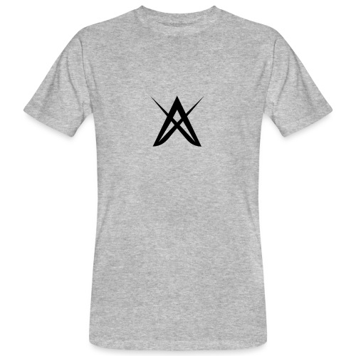 Amone - T-shirt bio Homme