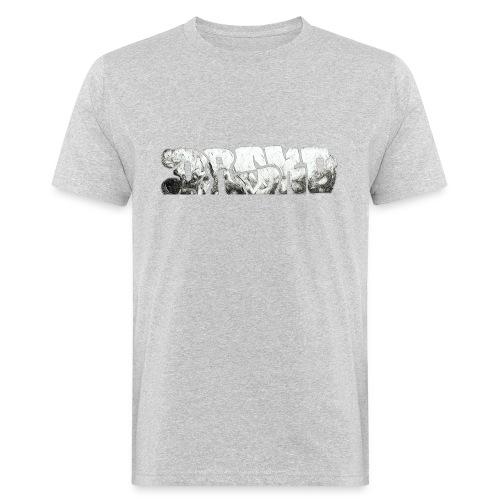 Dasko - Männer Bio-T-Shirt