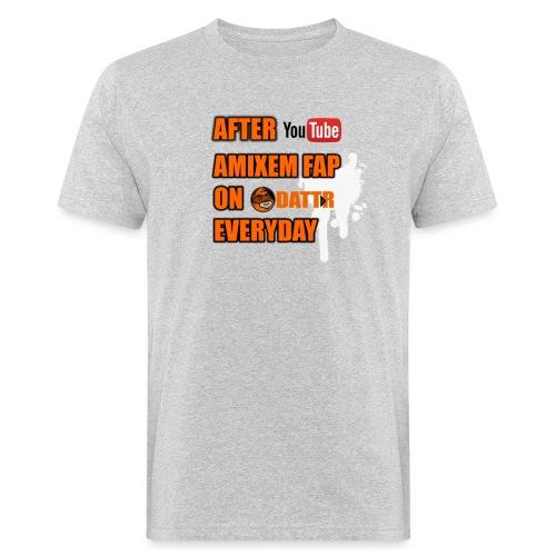 amixem - Men's Organic T-Shirt