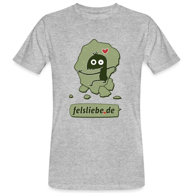 T shirt Motiv03b png
