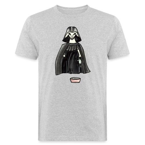 Darth Albert - Ekologisk T-shirt herr