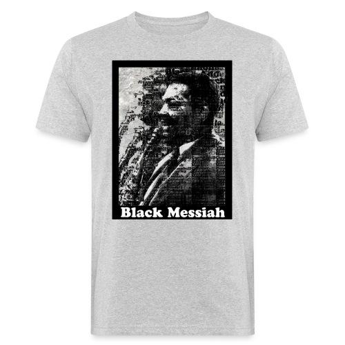 Cannonball Adderley Black Messiah - Men's Organic T-Shirt