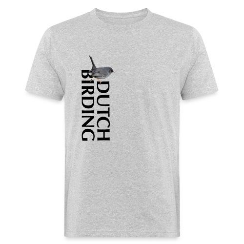 Sardijnse Grasmus 21 April 2021 - Mannen Bio-T-shirt