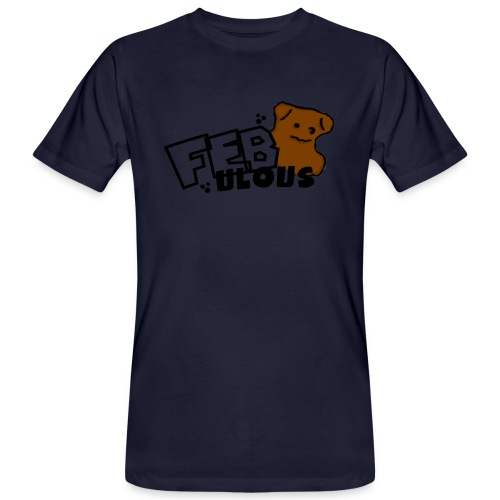 SOGailjaja - Men's Organic T-Shirt