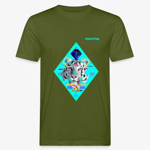 Sans titre - T-shirt bio Homme