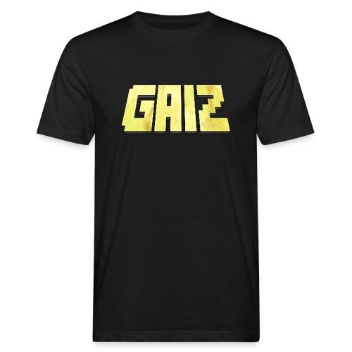 POw3r-gaiz maglia - T-shirt ecologica da uomo