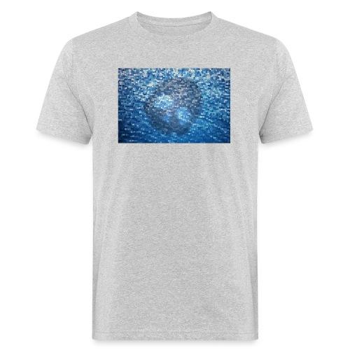 unthinkable tshrt - Men's Organic T-Shirt