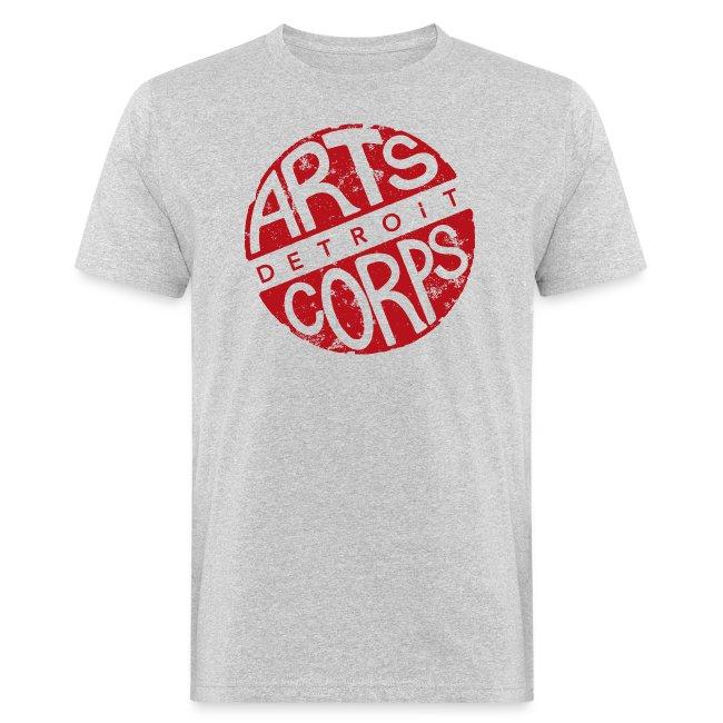 Art Corps Detroit