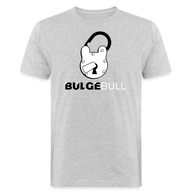 bullebull medlock