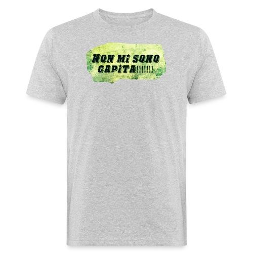 PicsArt 03 24 11 24 38 - T-shirt ecologica da uomo