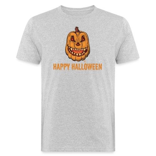 Halloween - Men's Organic T-Shirt