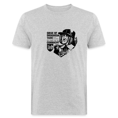 Legend_-_Drogheda1 - Men's Organic T-Shirt