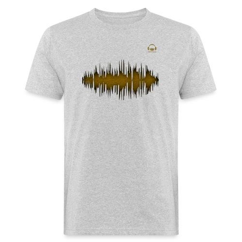 Sonido Tarifa - Camiseta ecológica hombre