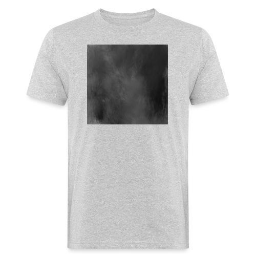 Das schwarze Quadrat | Malevich - Männer Bio-T-Shirt