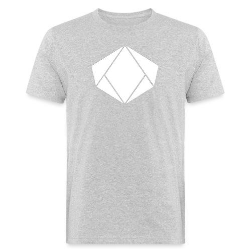 Vaco T-Shirt - Ekologisk T-shirt herr