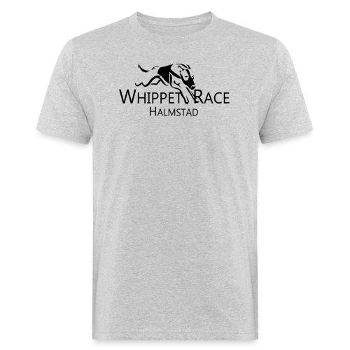 wr original - Ekologisk T-shirt herr