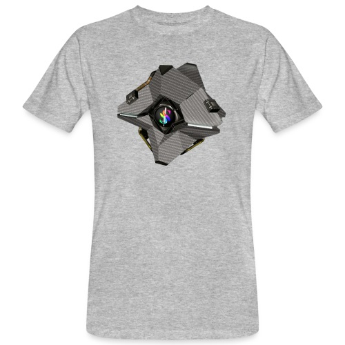 Solaria - Men's Organic T-Shirt