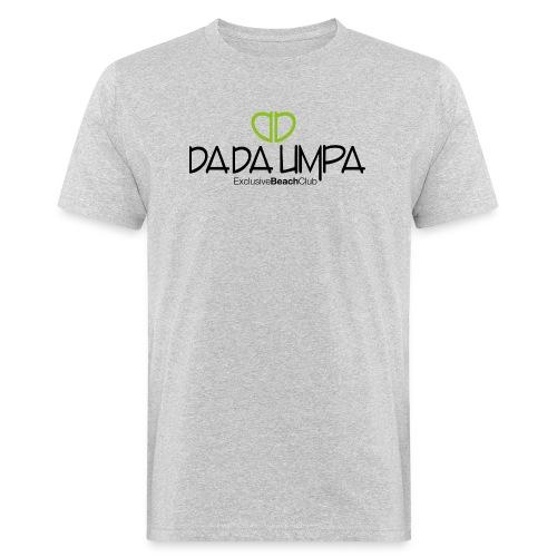maglia donna dadaumpa - T-shirt ecologica da uomo