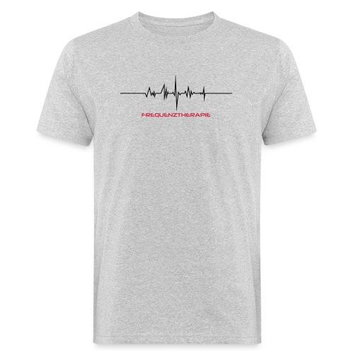 Frauen Tank Top - Männer Bio-T-Shirt