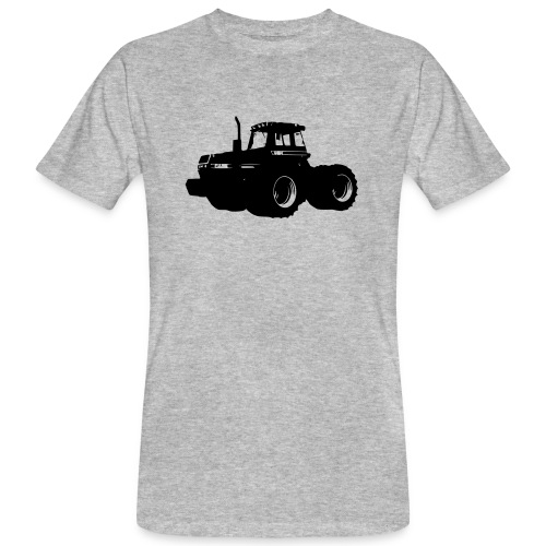 4494 - Men's Organic T-Shirt