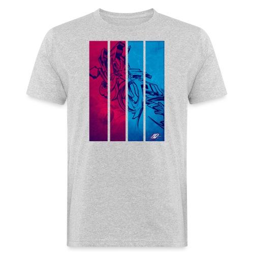 PILL! - T-shirt bio Homme