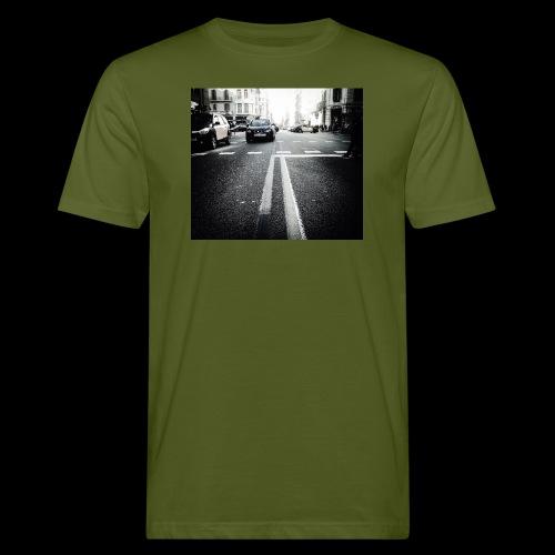 IMG 0806 - Men's Organic T-Shirt