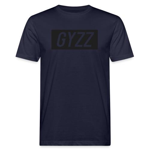 Gyzz - Organic mænd