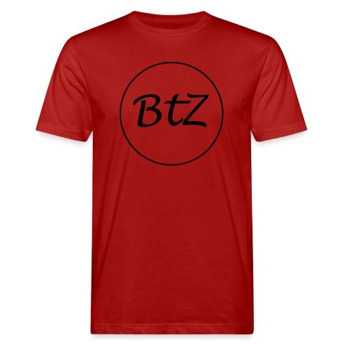 perfect png - Männer Bio-T-Shirt