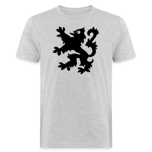 SDC men's briefs - Men's Organic T-Shirt
