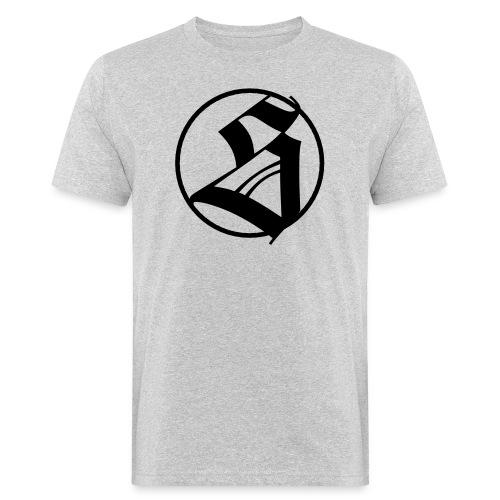 s 100 - Männer Bio-T-Shirt