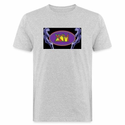 YSM - T-shirt bio Homme