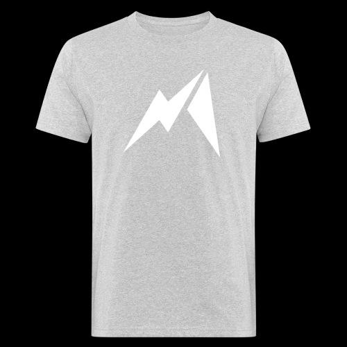 Matinsane - T-shirt bio Homme